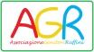 logo AGR